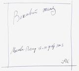 Вежливый Отказ / Москва - Питер 12 и 14 Февраля 2003 (2CD)