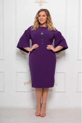 Платье 51-164