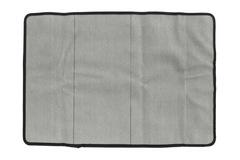 Расширитель манжеты для талии Seven Liner Zam 50 см