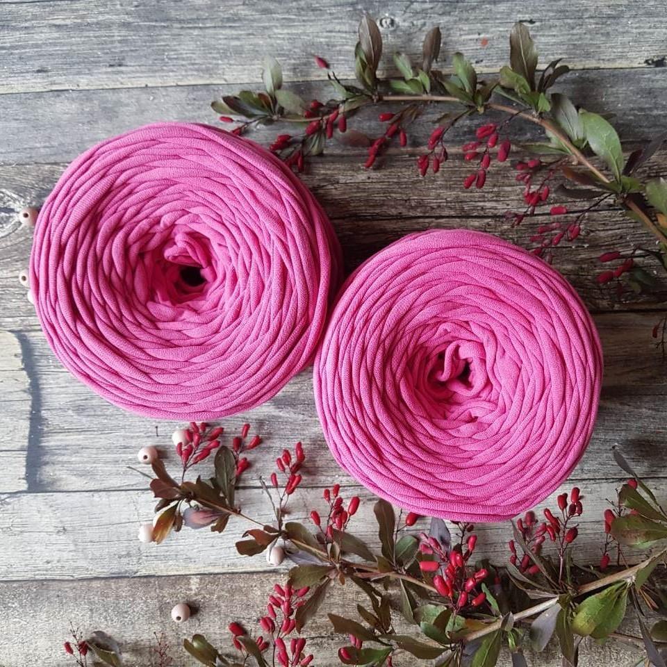 Лента Сухая роза Лента 10.jpg