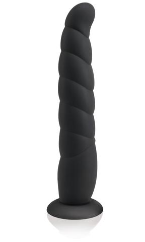 Насадка для страпона Harness Fetish Fantasy Elite 10