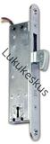 Lukukorpus ASSA FAS 90003