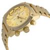 Купить Наручные часы Diesel DZ4299 по доступной цене
