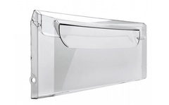 Панель верхнего ящика для морозильной камеры Атлант 774142101200