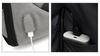 Рюкзак BAIBU 2031 USB Черный