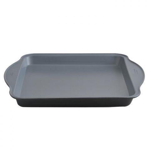 Противень для печенья (малый) 34x25x2cm