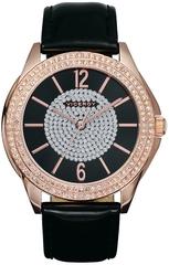 Наручные часы Viceroy 46854-95