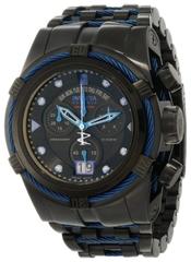 Наручные часы Invicta 12951