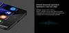 Электронный Голосовой переводчик GRAPE GTM-5.5 v.12 exclusive