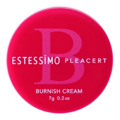 ESTESSiMO PLEACERT Крем реконструирующий Pleacert Burnish Cream