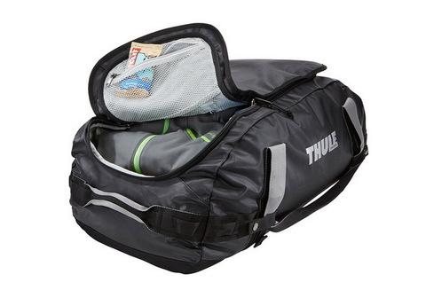сумка спортивная Thule Chasm S-40L