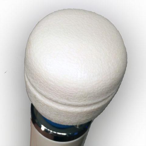 Love Magic White HV-270 Аккумуляторный