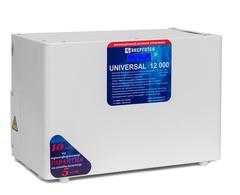 Стабилизатор Энерготех UNIVERSAL 12000