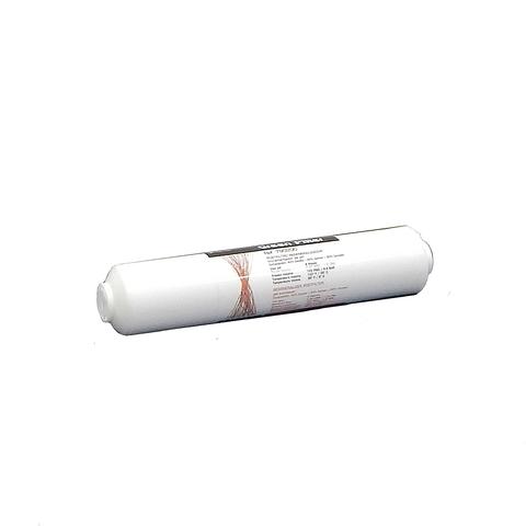 Картиридж-реминерализатор Puricom IL-PC-MIN