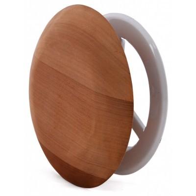 Другое: Заглушка вентиляционная SAWO 631-D (диаметр 100 мм) teana идеальный набор для увлажнения кожи а 10 амп х 2 мл