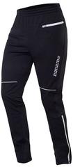 Элитные лыжные брюки Noname Activation 18 мужские