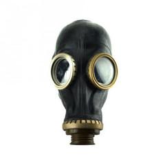 Полная маска БРИЗ-КАМА ШМП