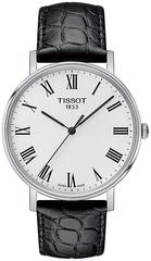 Наручные часы Tissot T109.410.16.033.01 Everytime Medium