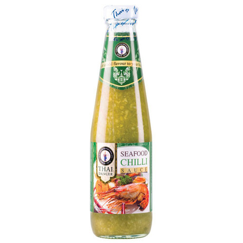 https://static-eu.insales.ru/images/products/1/6156/56727564/Seafood_Chilli_Sauce_300ml.jpg