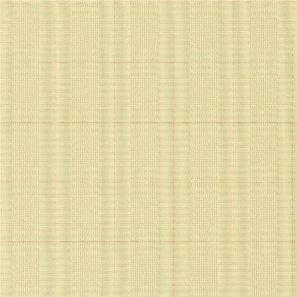 Обои Ralph Lauren Signature Papers II PRL017/12, интернет магазин Волео