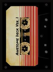 Legion Supplies - Cassette Протекторы матовые 50 штук