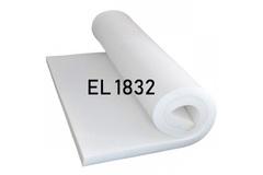 Поролон EL 1832 1600x2000