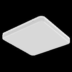 Светодиодный светильник аварийного освещения с аккумулятором TAB EM IP65