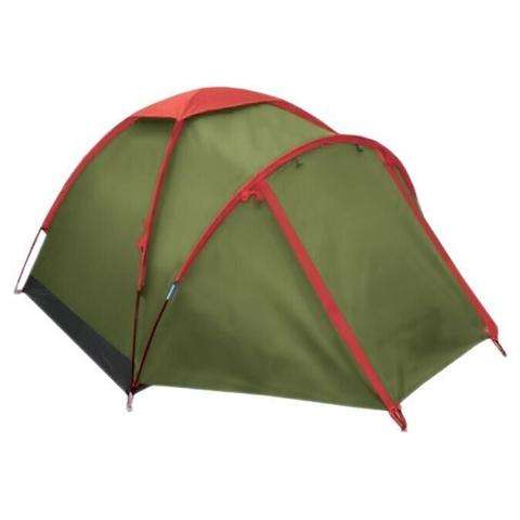 Туристическая палатка Tramp Lite Fly 3