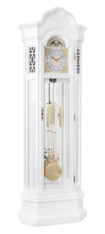 Часы напольные Power QG2110D-0