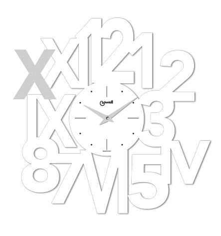 Часы настенные Часы настенные Lowell 05767B chasy-nastennye-lowell-05767b-italiya.jpg