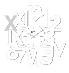 Часы настенные Lowell 05767B