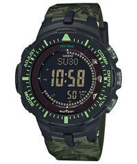 Наручные часы Casio PRG-300CM-3DR