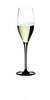 Бокал для шампанского 330мл Riedel Sommeliers Black Tie Vintage Champagne