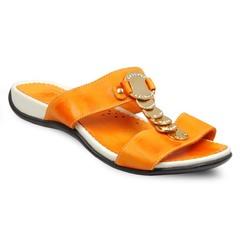 Сабо #744 ShoesMarket