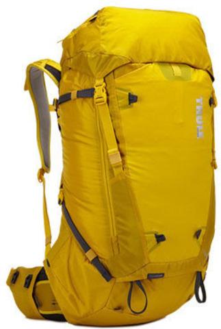 рюкзак туристический Thule Versant 50L