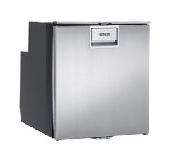 Компрессорный холодильник Dometic CoolMatic CRX 65S