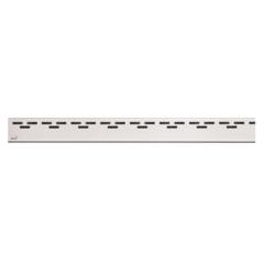 Накладная панель для душевого лотка Alcaplast HOPE-1050L фото