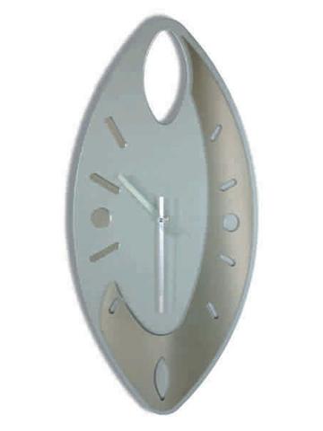 Часы настенные Rexartis 10101 Valentino Time