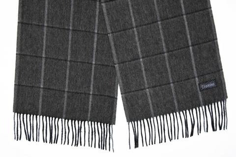 Шерстяной шарф 31311-31320 SH1A