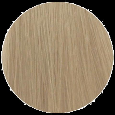 Lebel Materia 3D B-10 (яркий блондин коричневый) - Перманентная низкоаммичная краска для волос