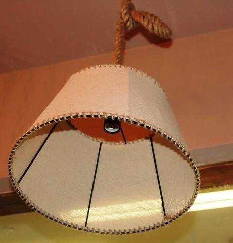 vintage chandelier  01-28 ( by Funky Vintage )