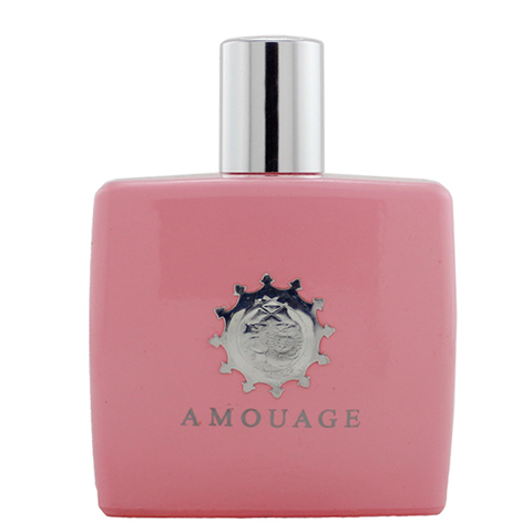 Тестер Amouage Blossom Love 100 ml (ж)