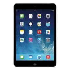 iPad mini 2 Wi-Fi 32GB Gray ME277