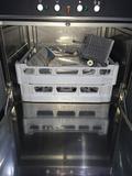 фото 3 Стаканомоечная машина Smeg UG402DM на profcook.ru