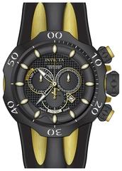 Наручные часы Invicta 13917