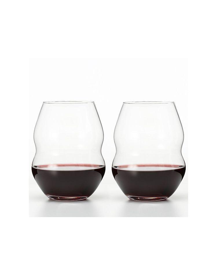 Бокалы Набор бокалов для красного вина 2шт 580мл Riedel Swirl Red Wine nabor-bokalov-dlya-krasnogo-vina-2sht-580ml-riedel-swirl-red-wine-avstriya.jpg