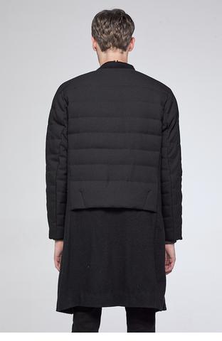 Куртка Viishow купить
