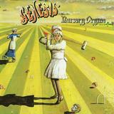 Genesis / Nursery Cryme (LP)