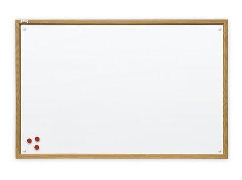 Магнитно-маркерная доска 2X3 (TS96)