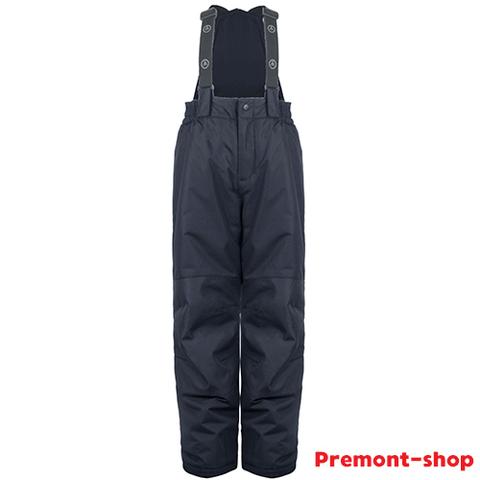 Комплект куртка и брюки Premont Воды Маккензи WP81216 GREY